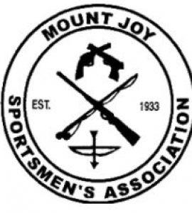 mjsa logo 2